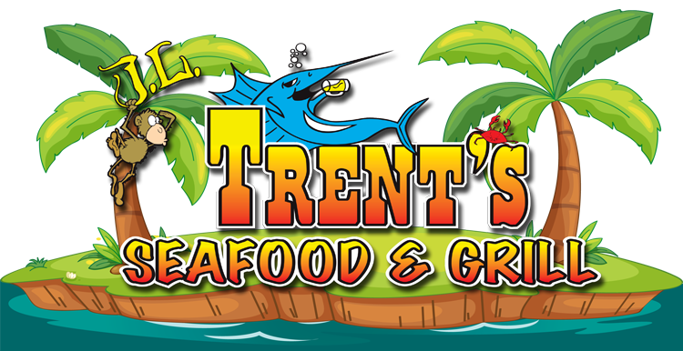 JL Trent's Seafood & Grill